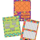 Multiplication Smartboard Pack