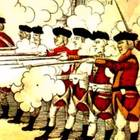 Murder or Misunderstanding? The Boston Massacre DBQ