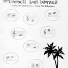 Music Theory - Caribbean Theme Unit