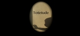 Music: Totetude Interpersonal Questions (IQs)