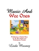 Music and Wee Ones Booklet