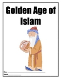 Muslim Golden Age Set