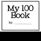 My 100 Book