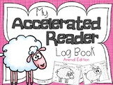My Accelerated Animal Book