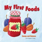 My First Foods