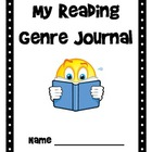 My Genre Journal