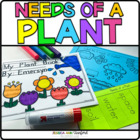 My Plant Book