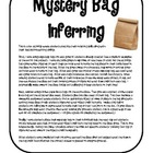 Mystery Bag Inferring FUN