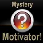 Mystery Motivator Tool