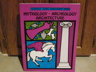 Mythology - Archaelogy - Architecture Teaching Resource Bo