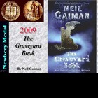 NEWBERY AWARD WINNERS - 2000-2009 winners - Book Talk