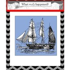 NM History:Spanish Explorations-What really happened creat