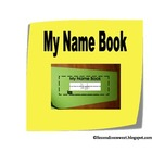 Name Book