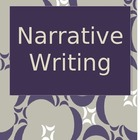 Narrative Writing Teaching and Practice Resources STAAR!