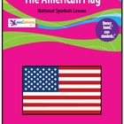 National Symbols-The American Flag-Core Standards