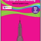 National Symbols-The Empire State Building-Core Standards