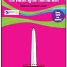 National Symbols-The Washington Monument-Core Standards