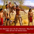 Native Americans PowerPoint (Sioux, Powhatan, Pueblo)
