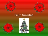 Navidad in Spanish-speaking countries