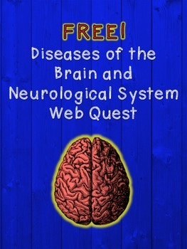 Neural and Brain Disease Research