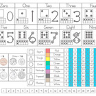 New Math Resource Page
