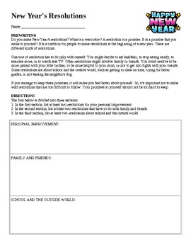 Personal Narrative Essay Examples  My New Year Resolution Essay College Student  Essay About Diversity also Essay About My Future Life My New Year Resolution Essay College Student  College Paper Help  Industrial Revolution Essays