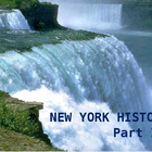 New York History - Part II