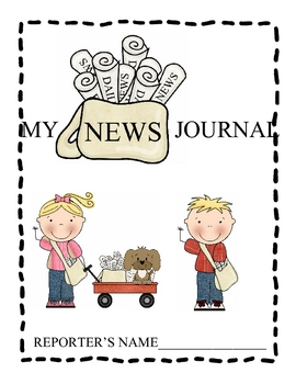 News Journal