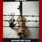 Night (Elie Wiesel): Unit Plan