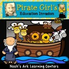 Noah&#039;s Ark Learning Centers