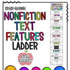 Nonfiction Comprehension Ladder