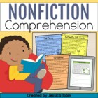 Nonfiction Unit- Be a Nonfiction Reading Detective {30 Rea
