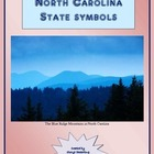 North Carolina State Symbols With Test