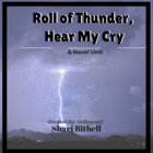 Novel Unit:  Roll of Thunder, Hear My Cry