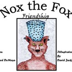 Nox the Fox