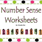 Number Sense