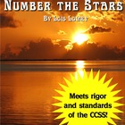 Number the Stars Literature Guide - Common Core Aligned Le