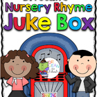 Nursery Rhymes Juke Box