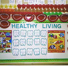 Nutrition and Teeth Unit