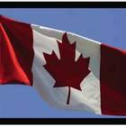 O Canada English Version (with mp3 files and movies)