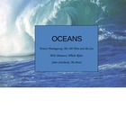 OCEANS: A study of three short novels about ocean cultures