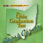 OGT Ohio Reading and Language Arts Flashcards