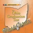 OGT Ohio Social Studies Flashcards