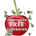 ORGANIZE FUNDRAISERS AND EARN $3K-$20K/Mo. OR MAKE MONEY F