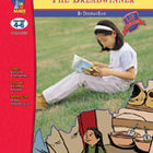 Breadwinner Lit Link: Novel Study Guide