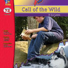 Call of the Wild Lit Link  Gr. 7-8: Novel Study Guide