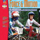 Force and Motion Gr. 1-3