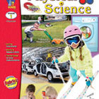 Physical Science: Grade 1 (Enhanced eBook)