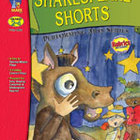 Shakespeare Shorts - Performing Arts