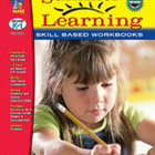 Summer Learning Grades K-1